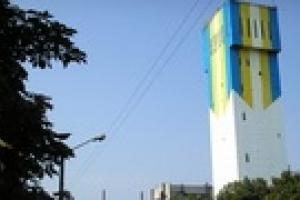Жертвами аварии на шахте в Донецке стали 6 горняков