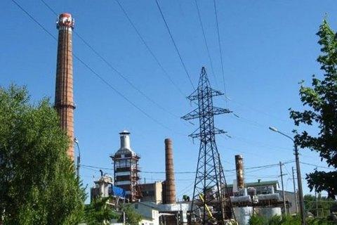 Кабмин подтвердил подачу отопления в Новом Роздоле