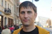 Львовский активист заставил прокуратуру обжаловать венгерский язык на Закарпатье