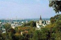 Власти Киева собираются провести референдум по проблемам города