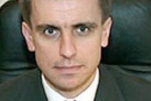 МИД Украины донесет Европе об инциденте с ракетами в Севастополе