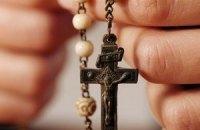 Похищенные сирийские епископы по-прежнему остаются в плену