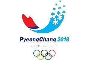 Корея потратит $9 млрд на Олимпиаду-2018