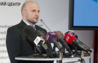 РНБО заперечує інформацію про тисячу українських військових в полоні у РФ