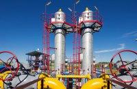 Через високі ціни на газ заводам в ЄС загрожує зупинка, - Bloomberg