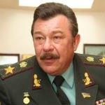 Кузьмук Александр Иванович