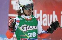 Чеський гірськолижник розбився на чемпіонаті світу в США