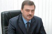 Фонд гарантирования вкладов запросил еще 15 млрд гривен
