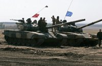 Міноборони РФ вислало з Донбасу 20 офіцерів за злодійство, - розвідка