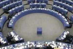 Большинство мест в Европарламенте завоевали консерваторы