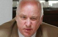 Глава СК РФ предложил отказаться от верховенства международного права над российским
