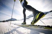 Норвежский лыжник увеличил марафонский рекорд в беспрерывном забеге до 528 км