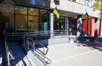"""В Киеве """"заминировали"""" апелляционный суд на Московской улице"""