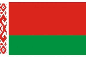 Беларусь отрицает высылку Украиной ее дипломата