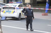Полиция расследует гибель Тимура Махаури как умышленное убийство