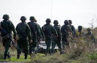 """МЗС Німеччини назвало початок розведення військ у Золотому """"важливим сигналом надії"""""""