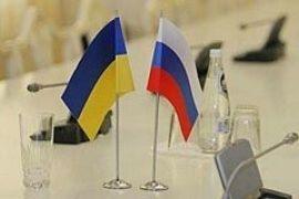 Ющенко ввел в украинско-российскую комиссию Порошенко и Гончарука