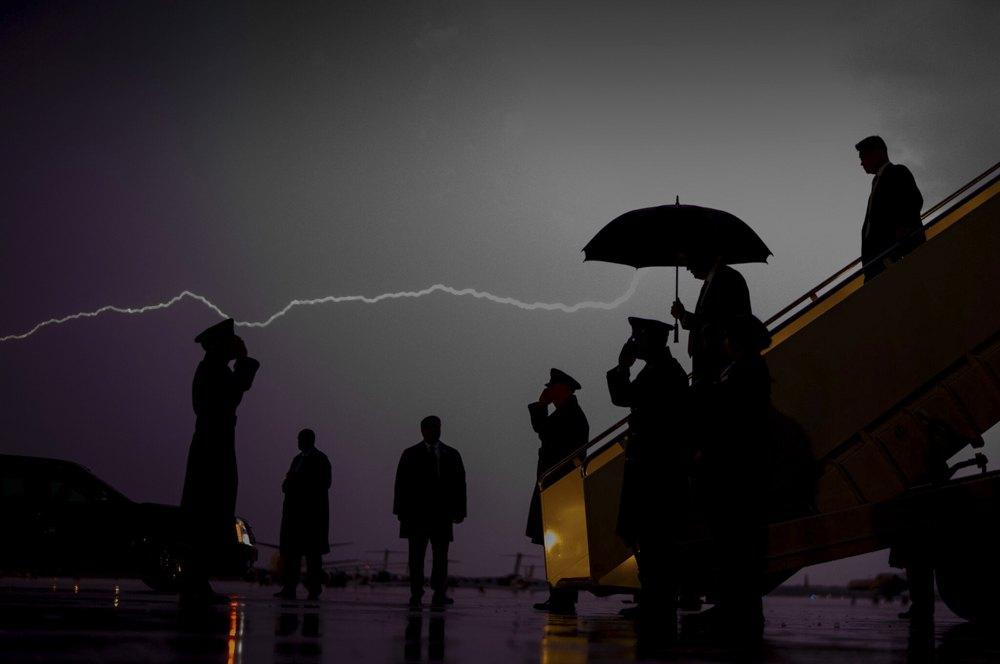 2020-й у кращих фотографіях року (ФОТО) 11