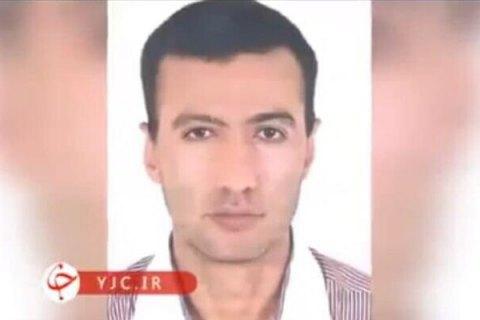 Иран назвал имя подозреваемого в причастности к аварии на заводе по обогащению урана в Натанзи
