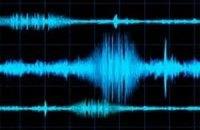 На Далекому Сході Росії відбулися три землетруси поспіль
