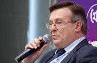 Кожара пообещал украинским производителям внешнеполитическую помощь