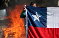 Відставка уряду в Чилі. Навіщо це знати Україні?