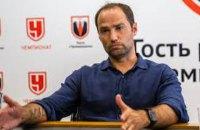На экс-капитана сборной России по футболу завели уголовное дело