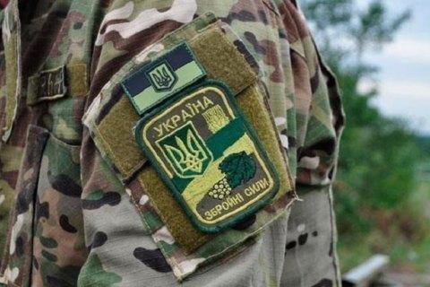 Виконавця держзамовлення на пошиття військової одягу звинувачують у несплаті 3,4 млн грн податків