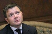 Deloitte відмовилася продовжувати роботу з компанією Жеваго через скандал з благодійними відрахуваннями