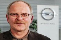 В отношении главы производственного совета Opel начато расследование