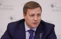 Катеринчук уверен, что Луценко выпустят до мая
