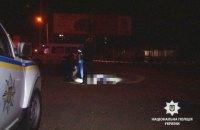 Драка двух студентов в Одессе завершилась убийством