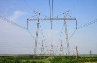 В Украине самая высокая цена на электроэнергию в Европе, - Еврокомиссия