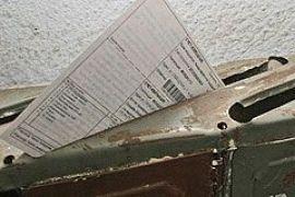 В АМКУ считают необоснованным повышение тарифов ЖКУ в Киеве