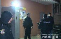 Підозрюваного у вбивстві сім'ї в Вінниці заарештовано без права застави