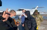 Венедіктова доручила прокурору САП підписати підозру Яценку, але той відмовився, - Бутусов
