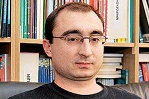 Україні пророкують затяжне економічне спадання