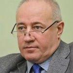 Чумак Виктор Васильевич