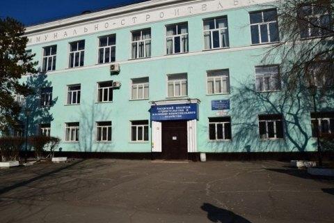 В России студент открыл стрельбу в колледже: есть жертвы