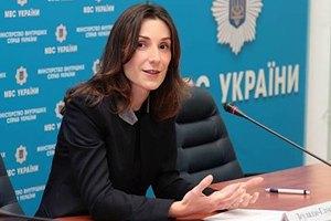 В Киеве уволили 12 новых полицейских