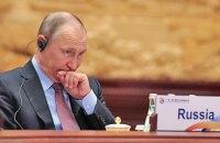 У перинатальному центрі, відкриття якого відвідував Путін, за три місяці загинули 11 новонароджених
