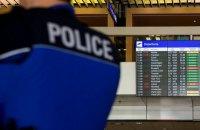 В Швейцарии в ДТП с трамваем пострадали 37 человек