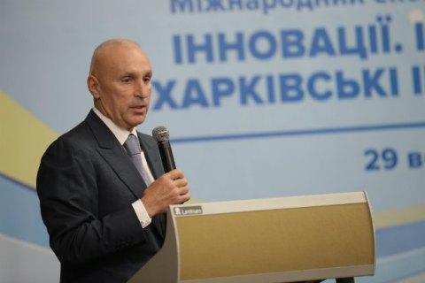 Ярославский оценил налоговые потери Украины от запрета игорного бизнеса в $2 млрд за пять лет