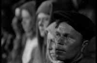 """На фестивалі німого кіно в Італії покажуть відреставрований """"Небувалий похід"""""""
