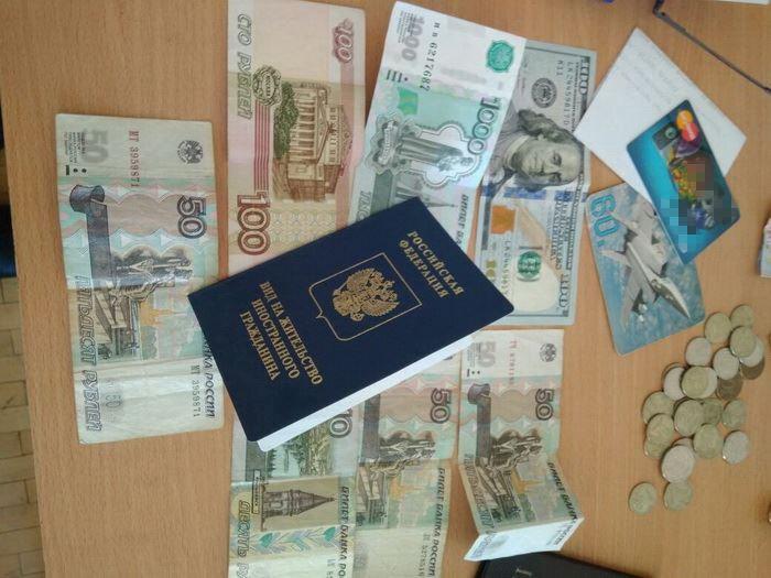 ВКиеве задержали актуальную «шишку» изМинобороны— Шпионил дляРФ