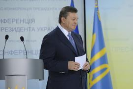 Януковича ждет судьба Пиночета?