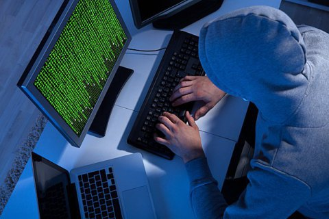 Кабмін заплатив 813 тисяч гривень за захист від DDoS-атак