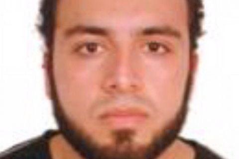 Организатор теракта наМанхэттене получил два пожизненных срока— США