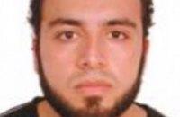 Организатора терактов в Нью-Йорке в 2016 году приговорили к двум пожизненным срокам