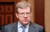 Кудрин возглавит Счетную палату России